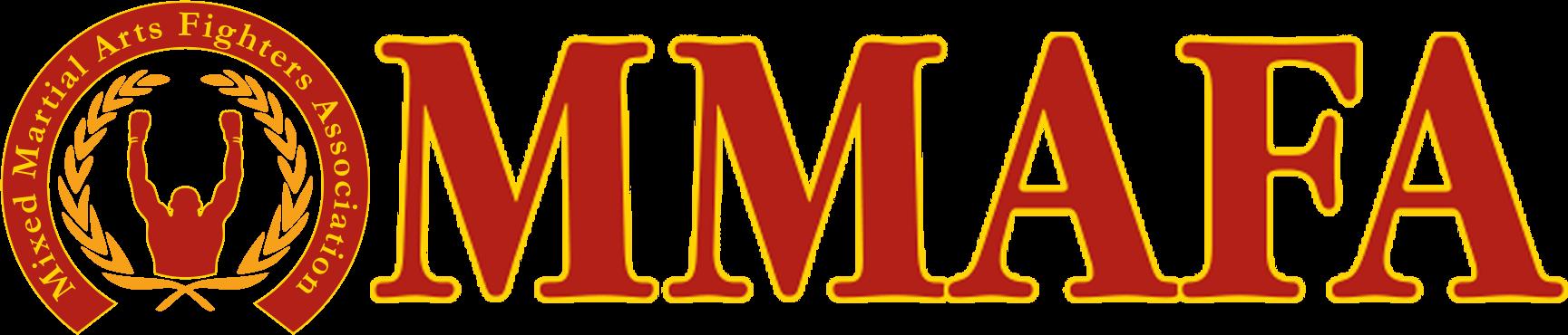 MMAFA
